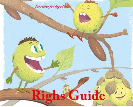 Rights guide 2019